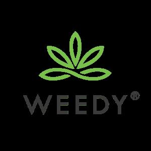 weedy cbd