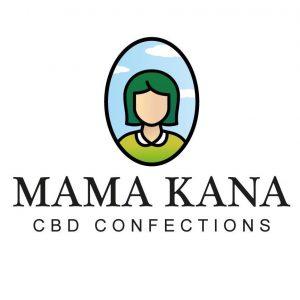 mama kana